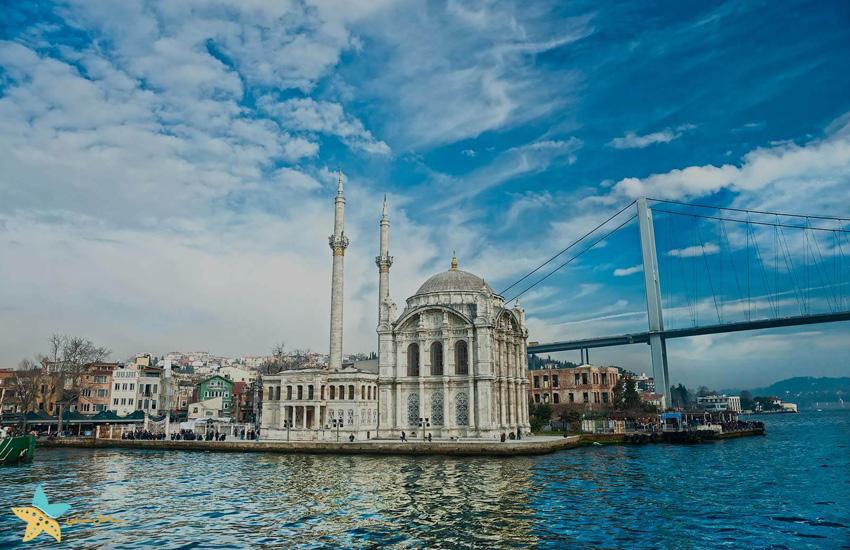 istanbul besiktas