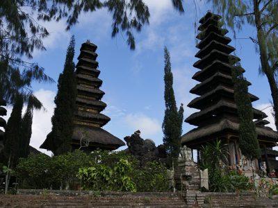 تور بالی