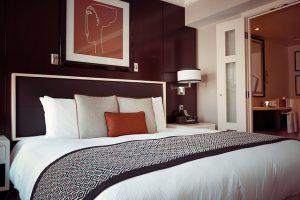 هتلهای تجاری
