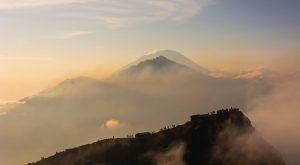 کوه باتور بالی