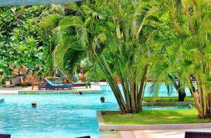 جزایر سوندای کوچک
