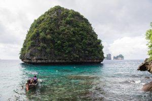 جزایر فیفی