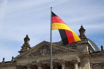 ویزای شینگن آلمان