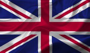 وقت سفارت بریتانیا