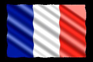 ویزای شینگن فرانسه | ویزای فرانسه