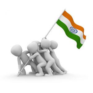 سفر به هند