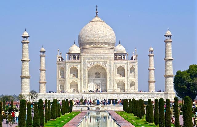 ویزای هند | ویزای هندوستان