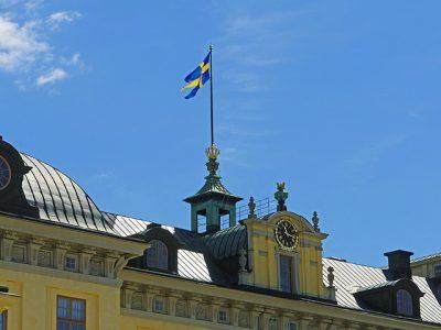 ویزای شینگن سوئد | ویزای سوئد