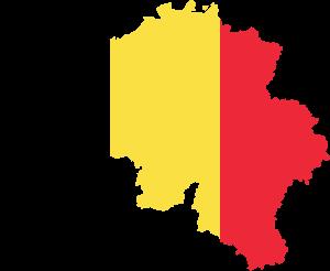 اخذ وقت سفارت بلژیک