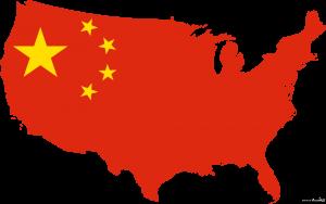 ویزای چین با آژانس مسافرتی ساحل شنی