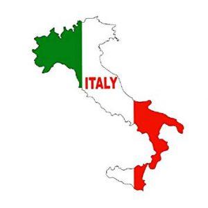 وقت کنسولگری ایتالیا