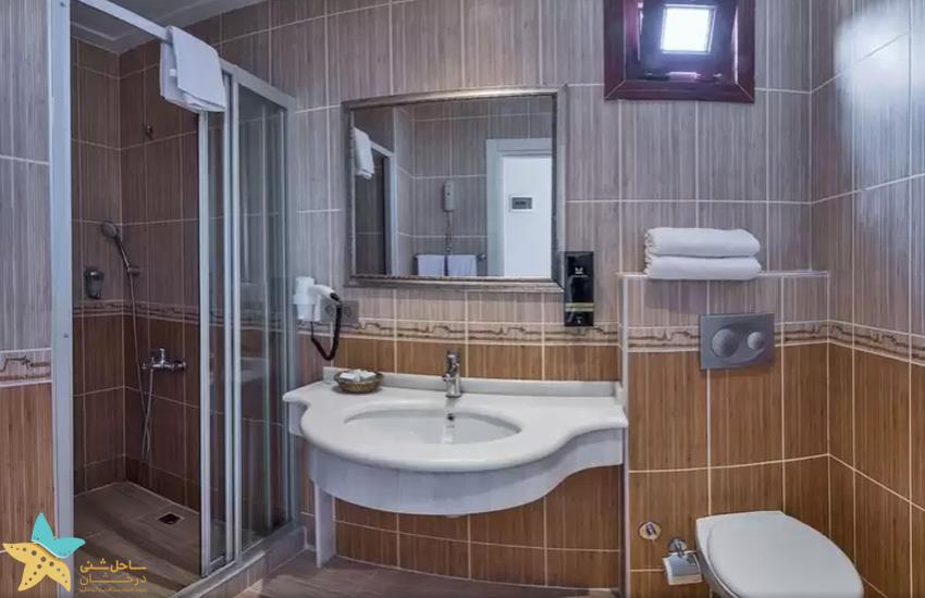 green anka hotel (3)