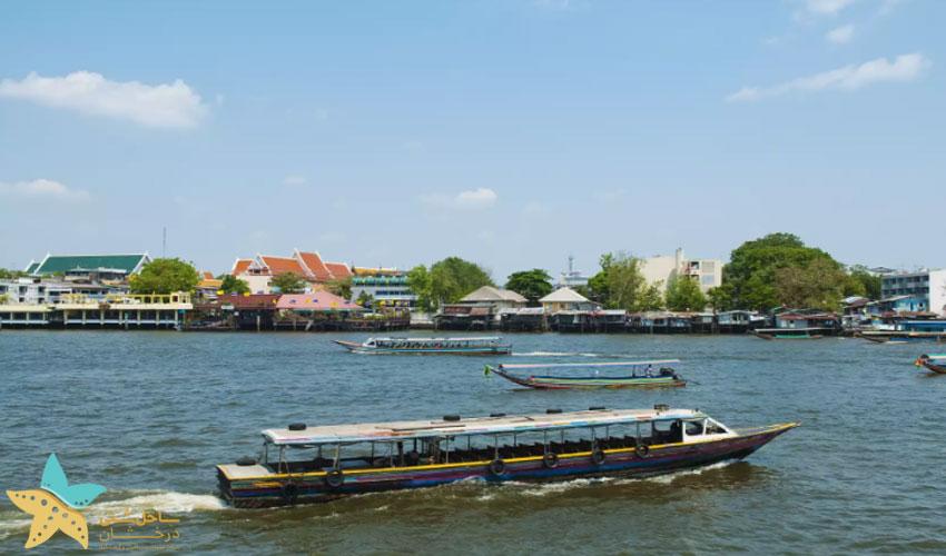 the grand palace bangkok (6)
