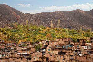 طرقبه - جاذبههای گردشگری مشهد