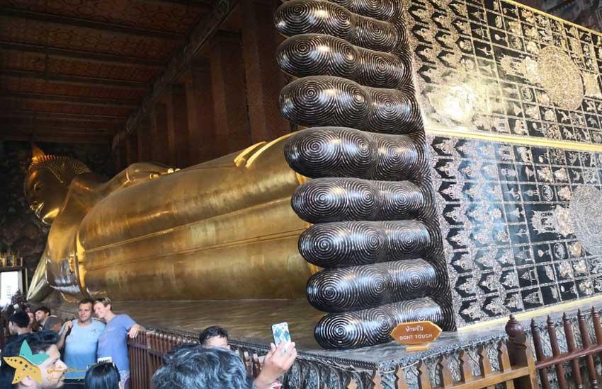 wat pho temple bangkok (3)
