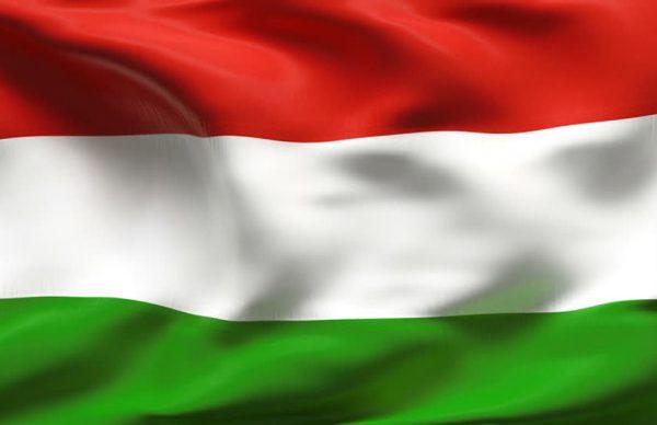 وقت فوری سفارت مجارستان