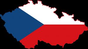 پرچم چک