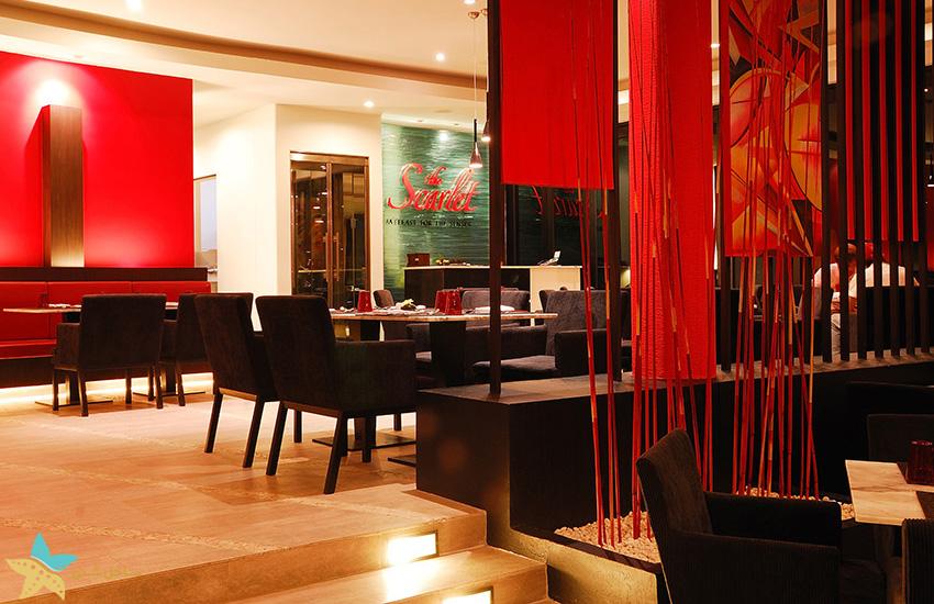Zign Hotel