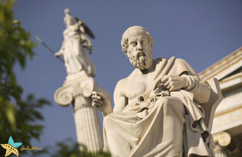 آکادمی افلاطون