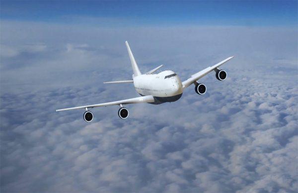 بلیط هواپیما کرمان