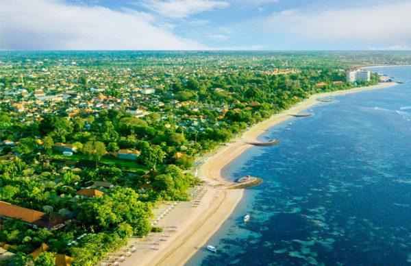 سانور بالی