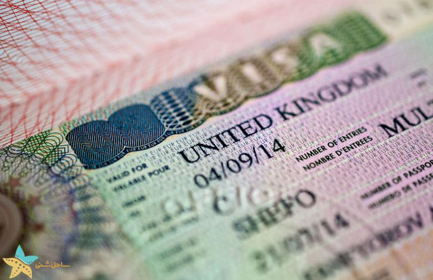 ویزا  یا روادید چیست؟