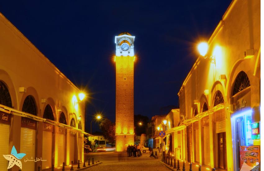 برج ساعت آدانا ترکیه.jpg