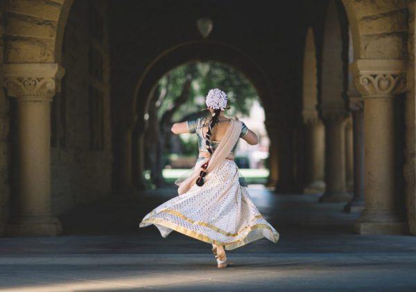 جاذبههای گردشگری هند