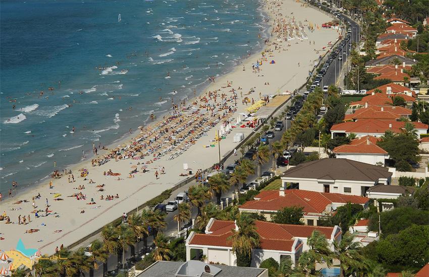 ساحل ازمیر