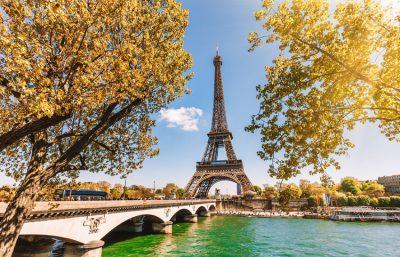 تور مجارستان ایتالیا فرانسه