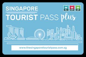 حمل و نقل عمومی در سنگاپور