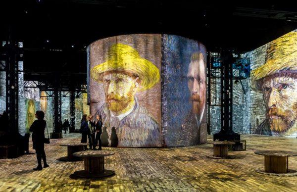 بهترین موزه های آمستردام