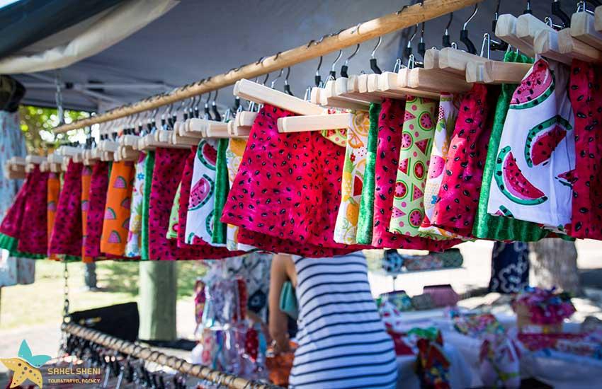 فستیوال هندوانه چینچیلا