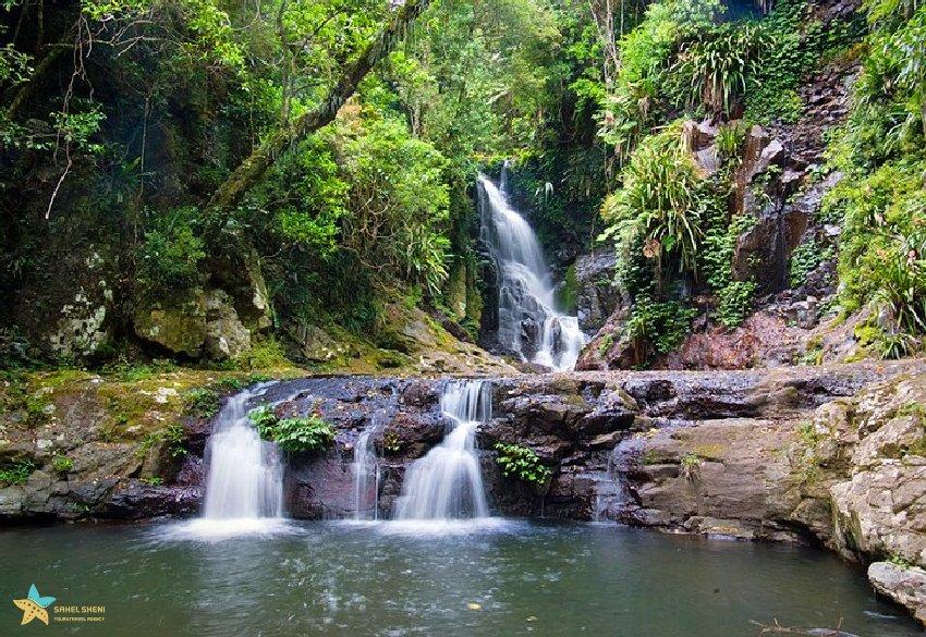 برترین جاذبههای گردشگری کویینزلند