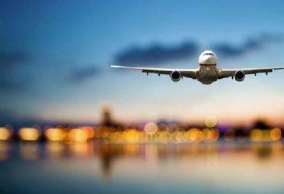 مقابله با استرس پیش از سفر