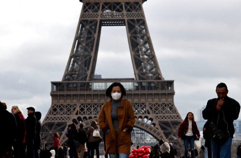 تاثیر ویروس کرونا روی صنعت گردشگری