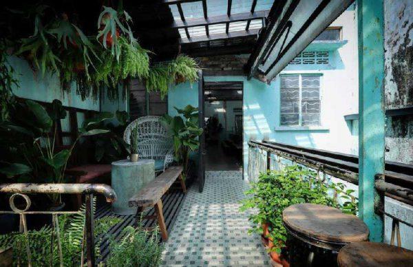 برترین رستورانهای کوالالامپور