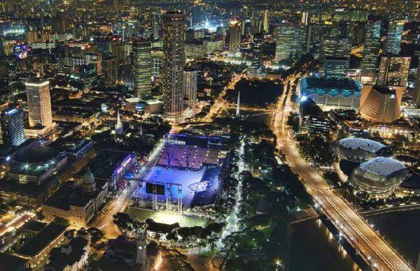 سفر به سنگاپور: از کدام جاذبههای گردشگری سنگاپور دیدن کنیم