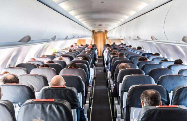 ایرلاینها برای اثبات تمیز کردن هواپیماها چه کارهایی انجام میدهند؟