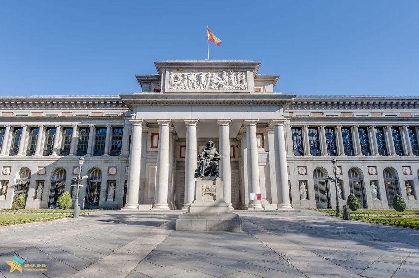 بازگشایی برترین موزههای جهان با تجربهای متفاوت