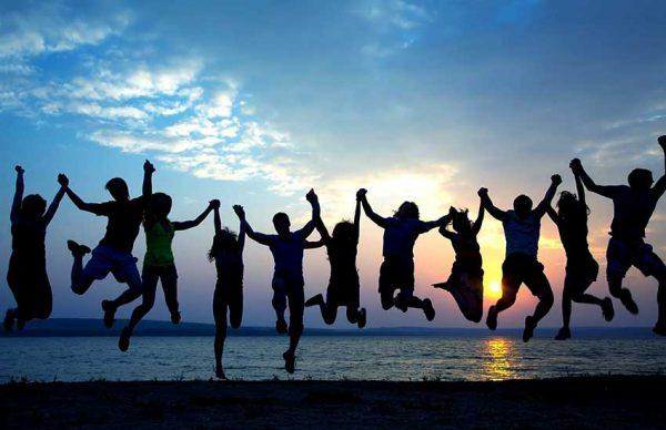 7 نکته که باید پیش از رفتن به سفر گروهی بدانید