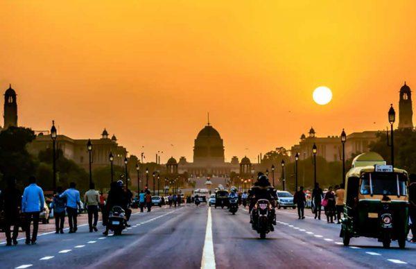 دانستنیهای هند: 12 حقیقت جالب و خواندنی درباره هند